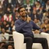 सुंदर पिचाई से जुड़े 16 ग़ज़ब रोचक तथ्य | Sundar Pichai in Hindi