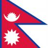 नेपाल देश के बारे में 20 ग़ज़ब रोचक तथ्य | Nepal in Hindi
