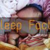 नींद के बारे में 41 रोचक तथ्य । Sleep In Hindi