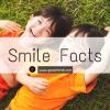 खुशी (मुस्कान) के बारे में 20 रोचक तथ्य । Smile in Hindi