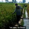 भारतीय किसान: 'कृषि' से जुड़े 11 रोचक तथ्य | Indian Farmers In Hindi