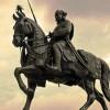 महाराणा प्रताप के बारे में 16 रोचक तथ्य | Maharana Pratap in Hindi