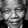 नेल्सन मंडेला से जुड़े 26 रोचक तथ्य | Nelson Mandela in Hindi