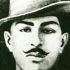 'भगत सिंह' के बारे में 20 ग़ज़ब रोचक तथ्य | Bhagat Singh In Hindi