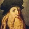 लिओनार्दो दा विंची से जुड़े 17 रोचक तथ्य | Leonardo da Vinci in Hindi