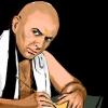 Chanakya in Hindi, आचार्य चाणक्य के बारे में 12 रोचक तथ्य