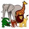 जीव जंतुओं के बारे में 18 रोचक तथ्य । Animals In Hindi । भाग 2