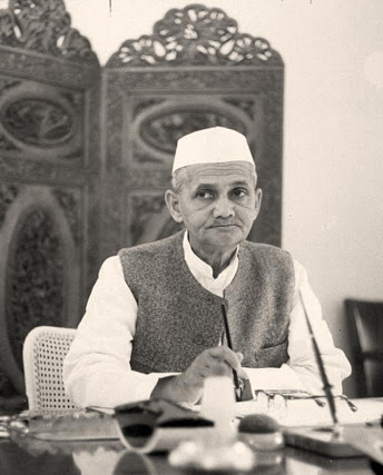 Lal Bahadur Shastri Interesting Facts in Hindi