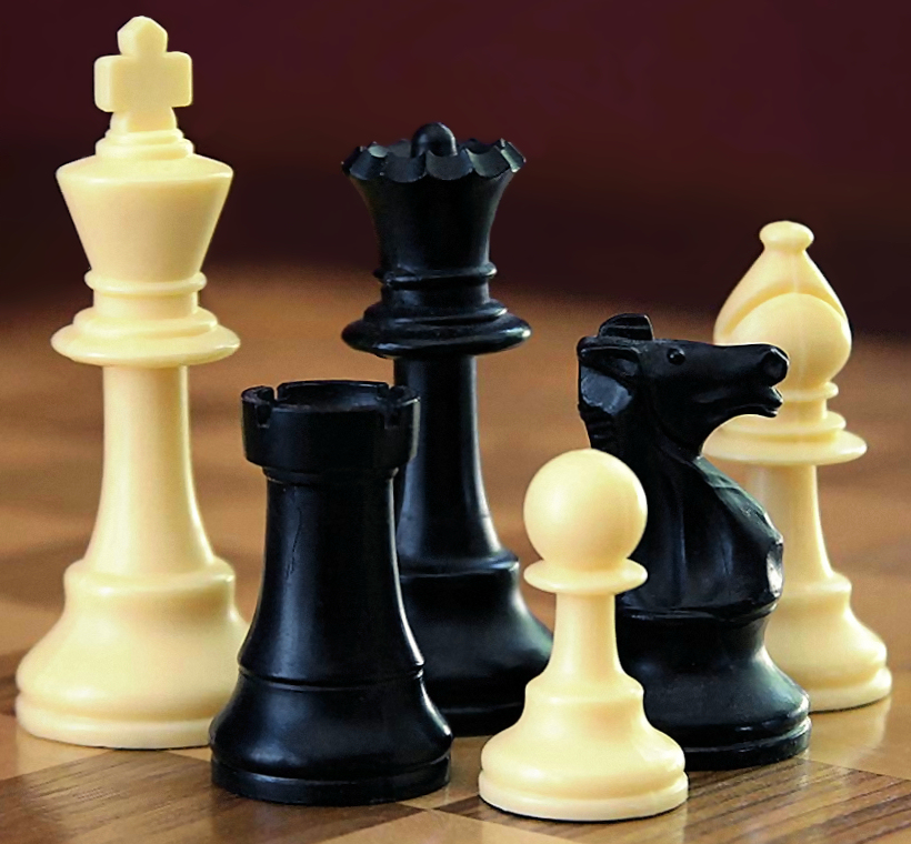 chess facts in hindi