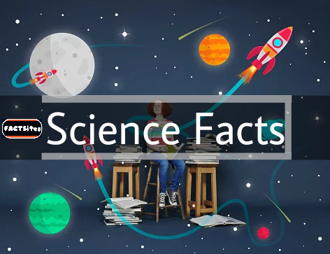 science facts hindi