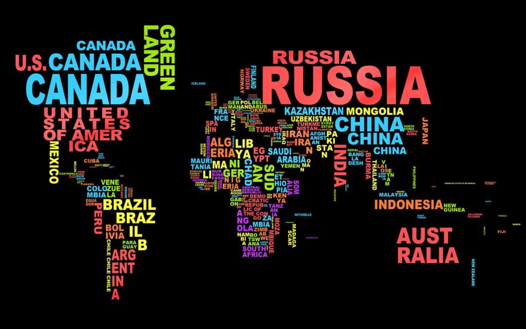 Index of wp contentuploads201507 world map country names1 1024x640g gumiabroncs Images