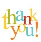 thanktou readers-gazabhindi