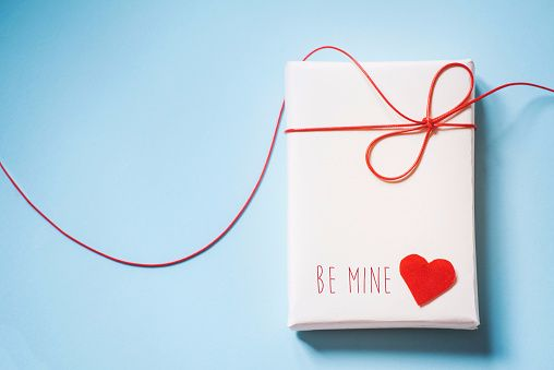 valentine's day facts in hindi