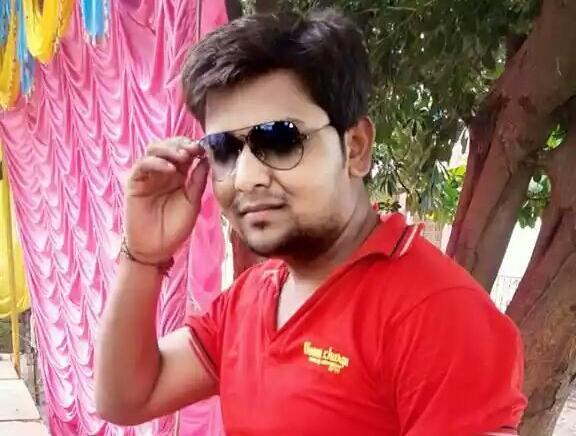Rahul Kumrawat