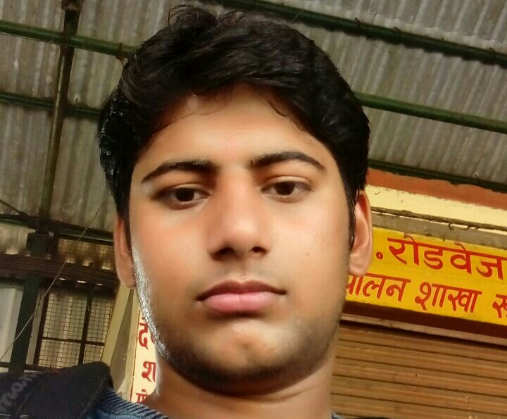 Sandeep pandey gazabhindi
