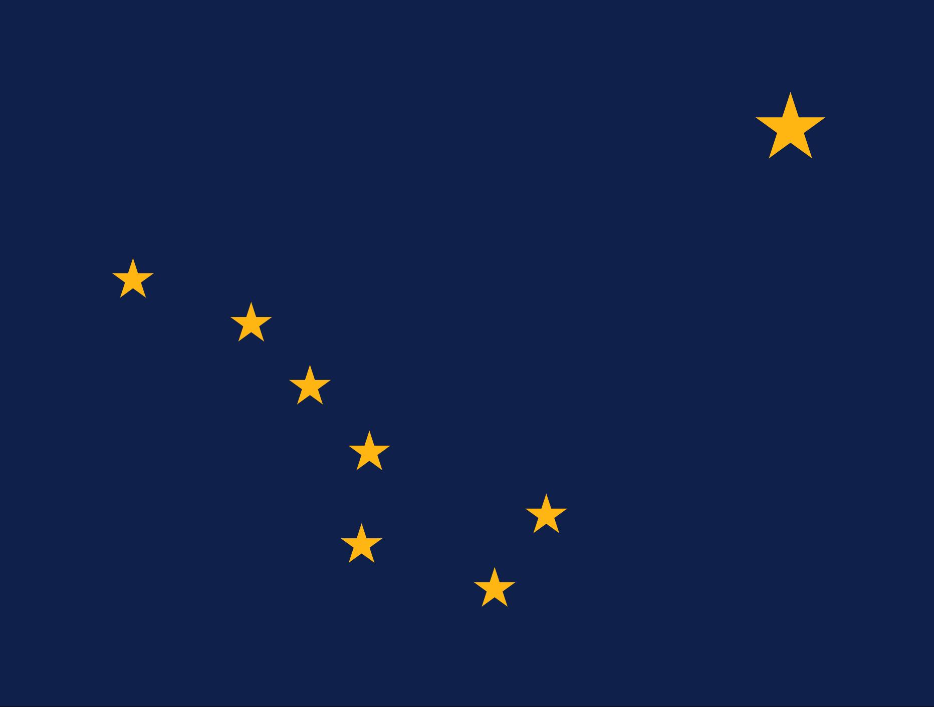 अलास्का