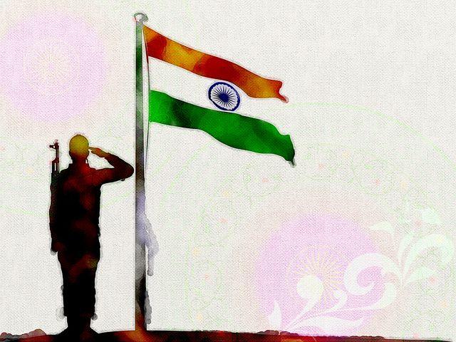 Image result for स्वतंत्रता दिवस