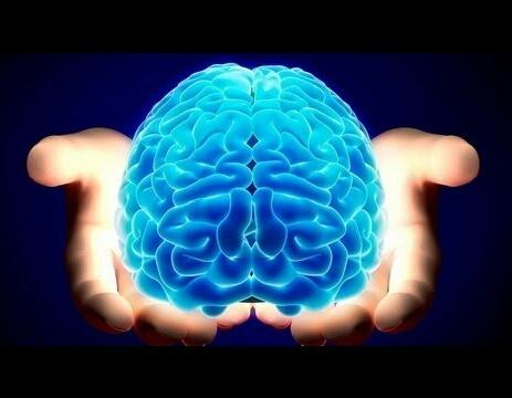 Mind in Hindi