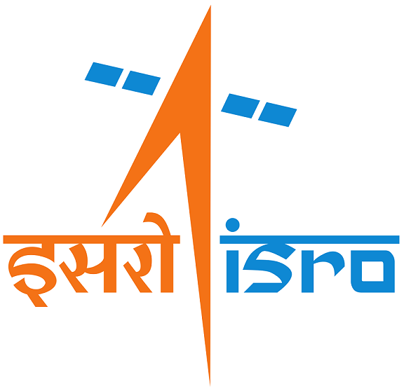 isro facts