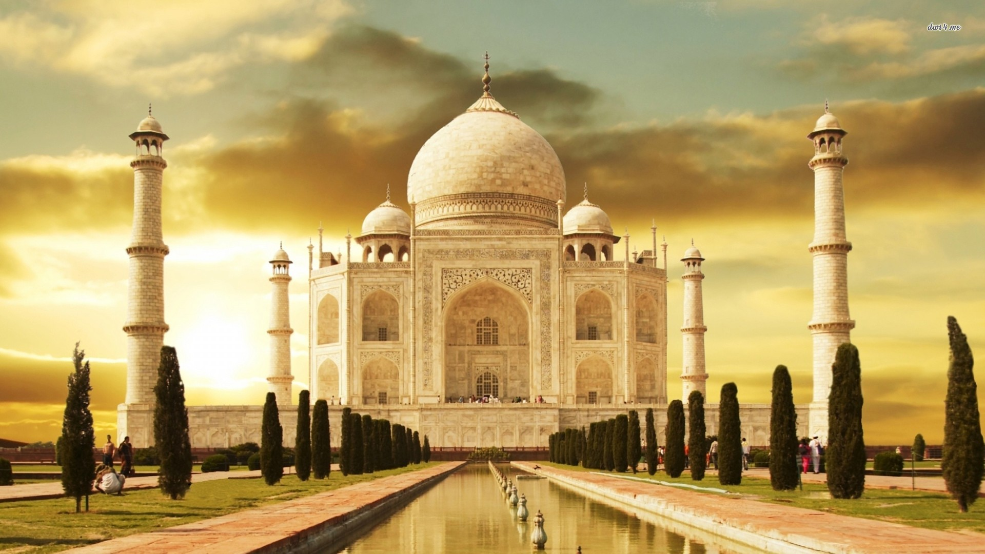 tajmahal facts in hindi