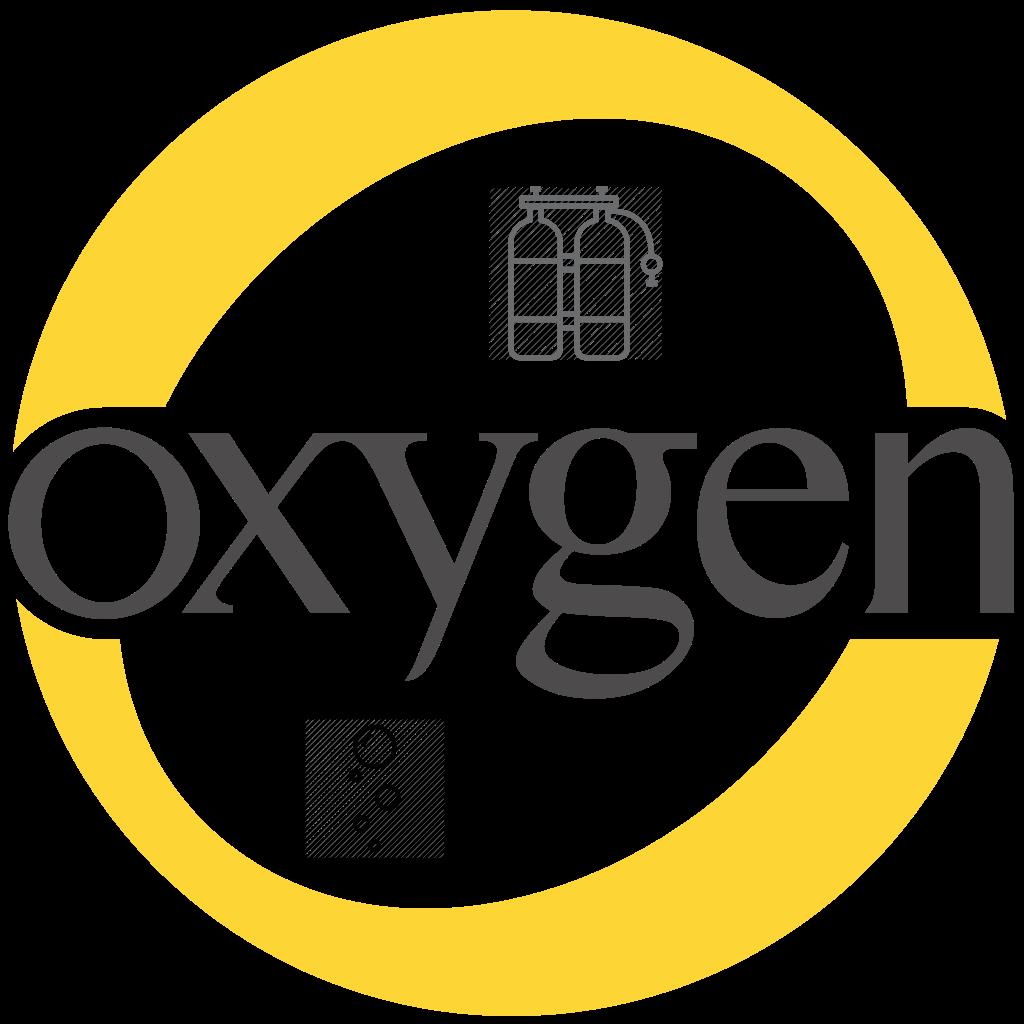 ऑक्सीजन
