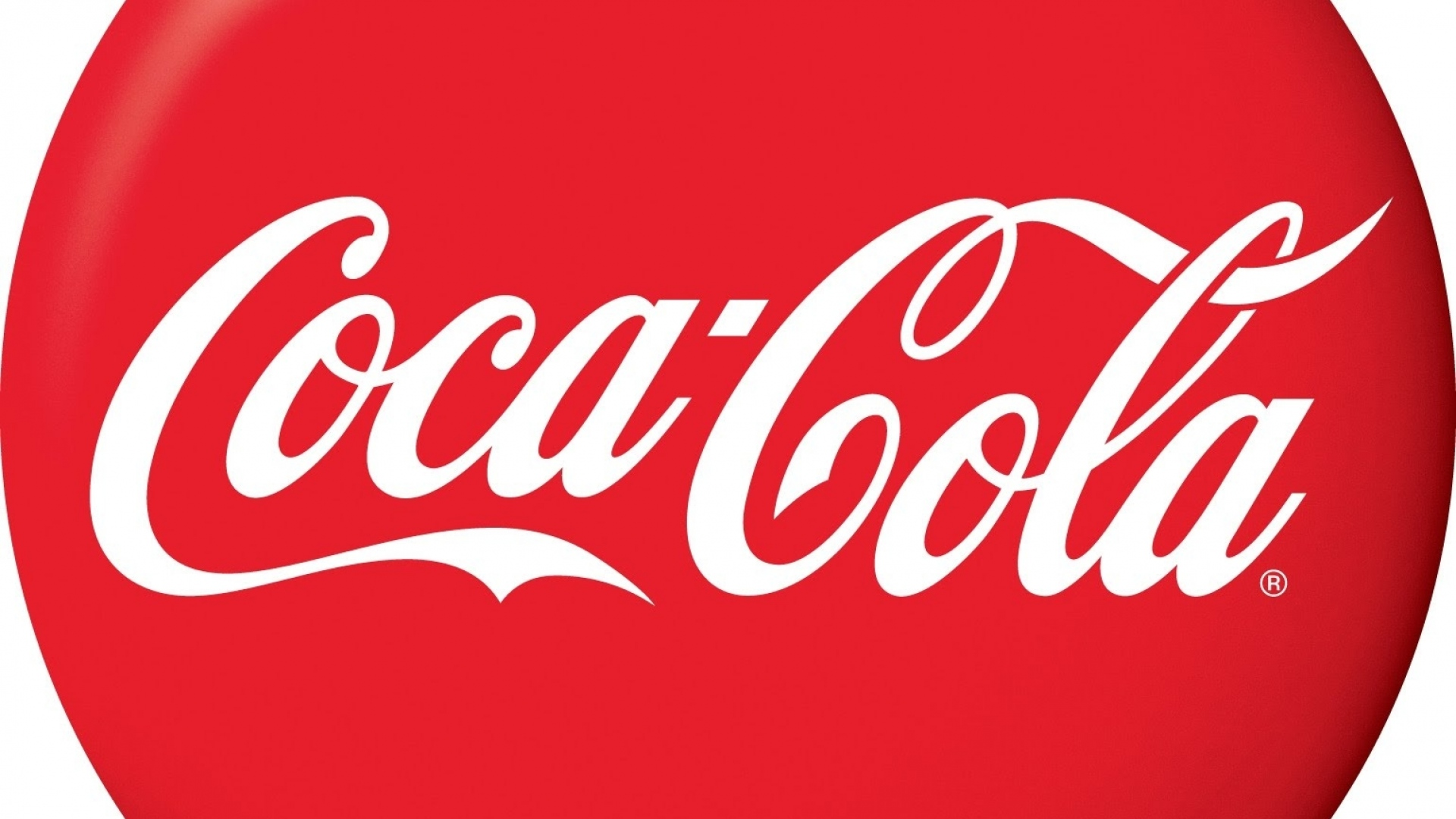 कोका कोला