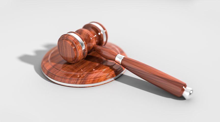 भारतीय कानून